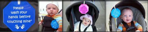 Babysigns2