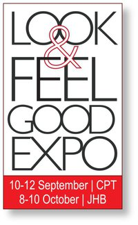Look and Feel Good Expo