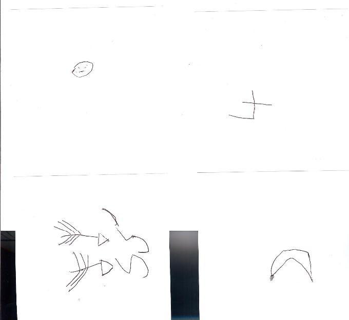 Kate drawing2