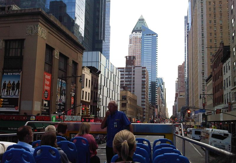 Manhattan-20110910-00352