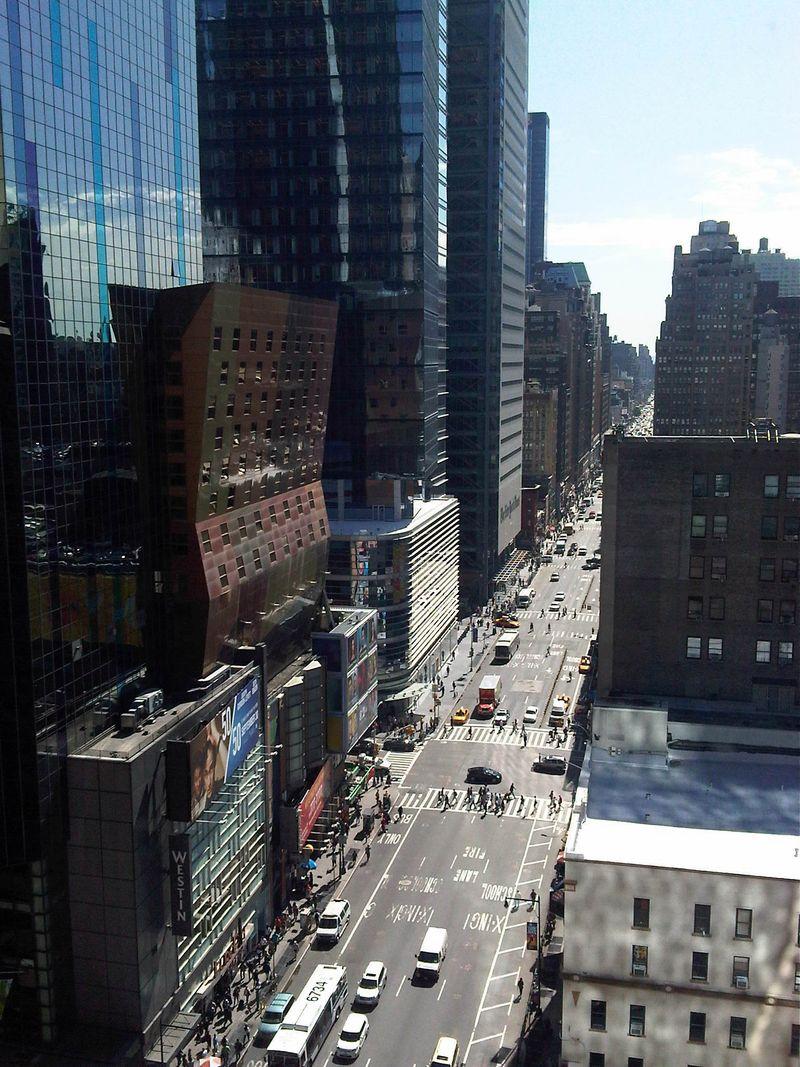 Manhattan-20110909-00344