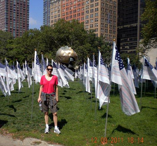 New York Sep11 6