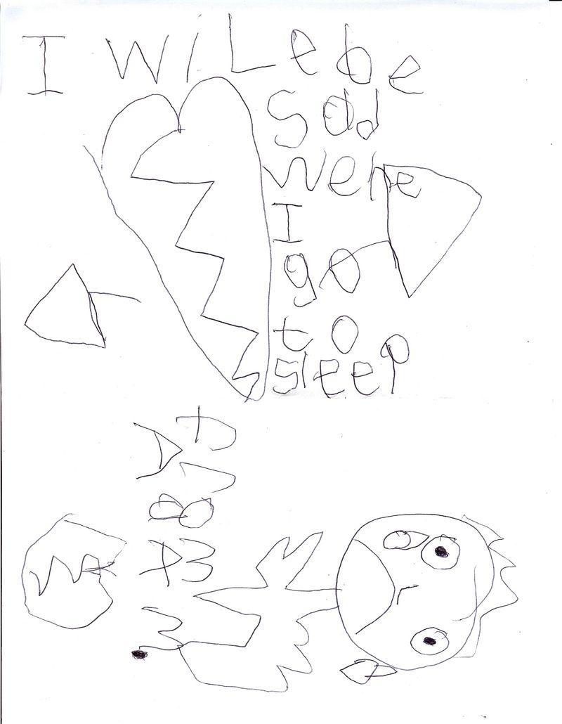 Adam sad loser10001