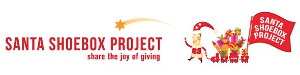 Santa+Shoebox+logo+with+shooting+star