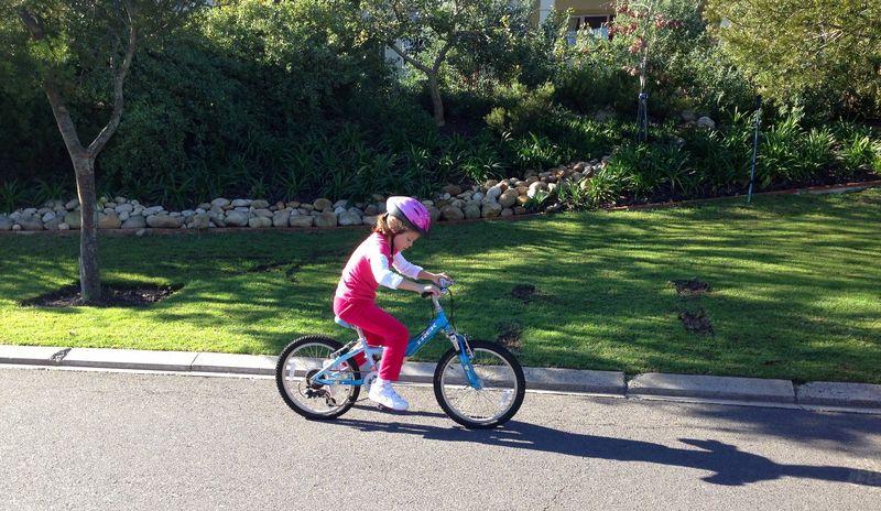 Kate bike2