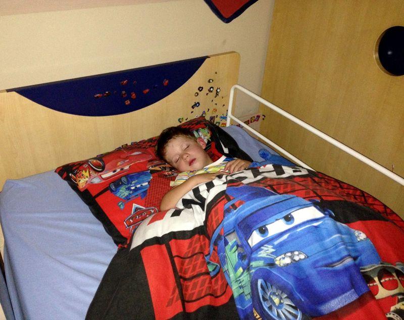 Max sleep2