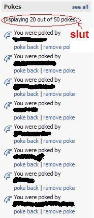 Poked_2_2