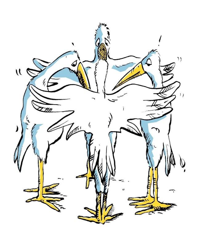 Stork_group_main2_2