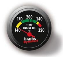 Dynafact_engineoil