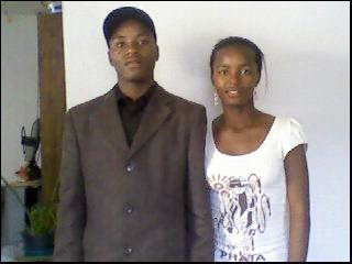 Masande_and_nwabisa1_2