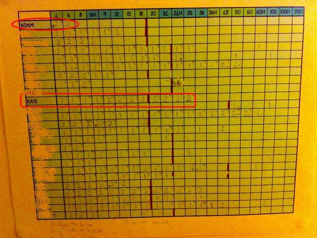 Puzzle_chart1