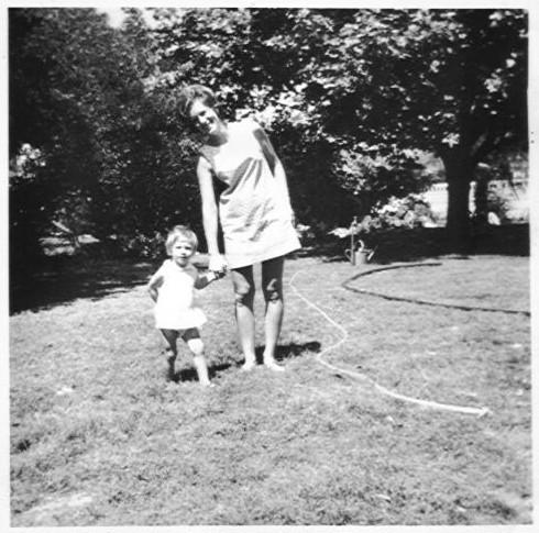 Mom_and_tertia