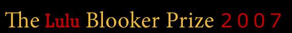 Blooker_header_img