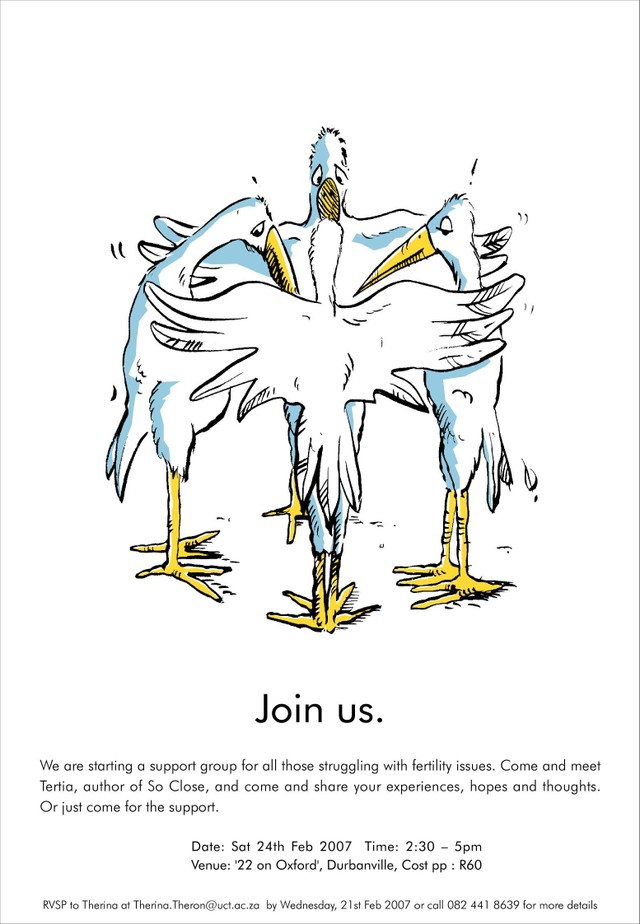 Stork_group