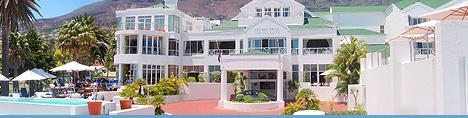The_bay_hotel