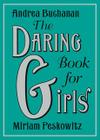Daring_girls_2