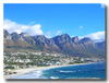 Camps_bay_view